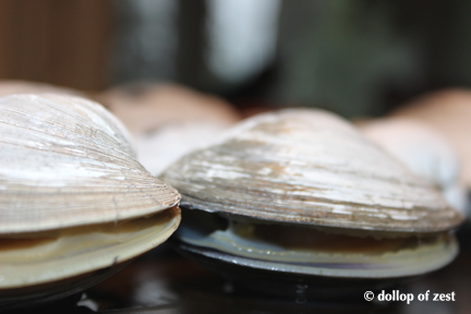 IMG_5862 clams roasted